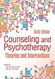 img - for Counseling and Psychotherapy: Theories and Interventions (6th Edition) book / textbook / text book