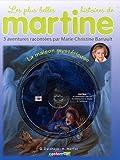 """Afficher """"Les plus belles histoires de Martine"""""""