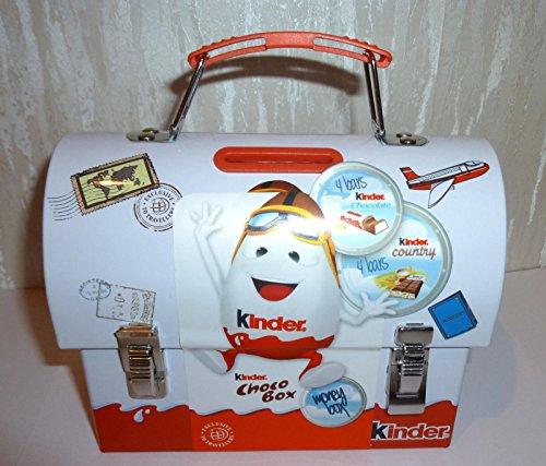 ferrero-kinder-choco-box-144g