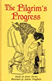 The Pilgrim's Progress, Retold (0216922380) by John Bunyan