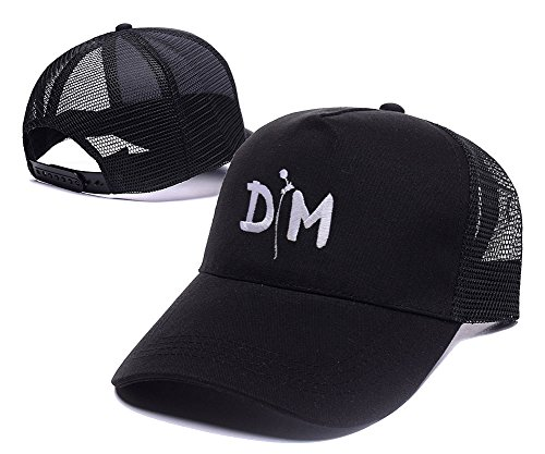 sianda-depeche-mode-dm-logo-brode-de-baseball-casquette-chapeau-casquette-en-maille