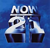 Now That's What I Call Music 21 (1992) [VINYL]