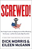 img - for Screwed! book / textbook / text book