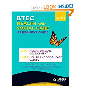 unit 305 guide for social care Unit 4222-305 promote person centred approaches in health and social care (hsc 036.