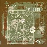 Doolittleby Pixies