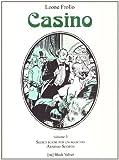 echange, troc Leone Frollo - Casino vol. 3