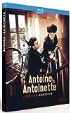 echange, troc Antoine et Antoinette [Blu-ray]