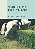 img - for Thrill Of The Chase book / textbook / text book