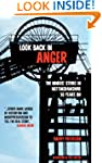 Look Back in Anger: The Miners' Strik...