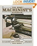 Home Machinists Handbook