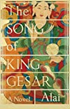 img - for The Song of King Gesar: A Novel (Myths) book / textbook / text book