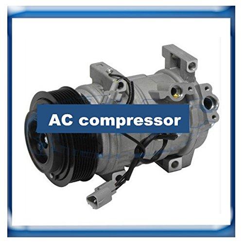 gowe-ac-compresseur-pour-denso-10sr19-c-ac-compresseur-pour-lexus-lx570-v8-57l-toyota-land-cruiser-s