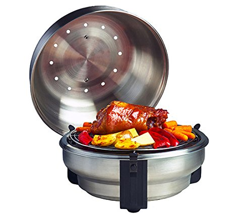 safire-barbeque-roaster-cooker-con-griglia