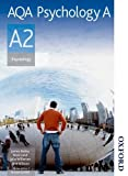 img - for AQA Psychology A A2: Student's Book book / textbook / text book
