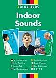 Listening Skills Indoor Sounds (ColorCards Listening Skills)