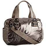 Kipling Joanne S Handbag