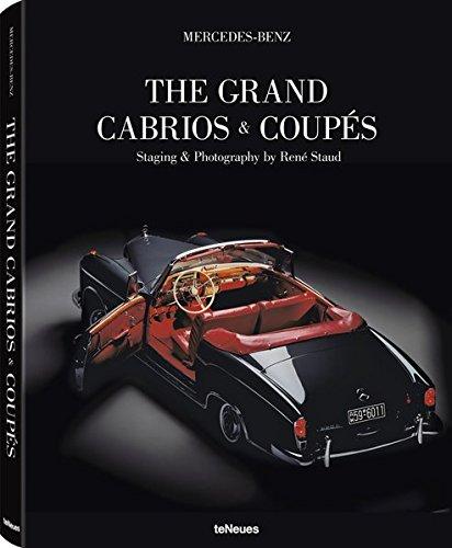 mercedes-benz-the-grand-cabrios-coupes