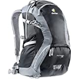 Deuter Futura 28 Backpack - One