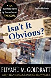 img - for Isn't It Obvious? Revised Edition book / textbook / text book