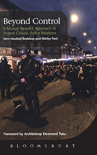 beyond-control-a-mutual-respect-approach-to-protest-crowd-police-relations