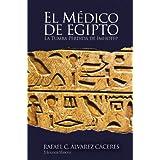 El médico de Egipto