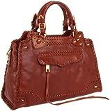 Rebecca Minkoff Desire Shoulder Bag