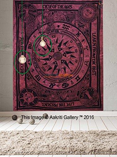 tapisserie-single-keltisches-kreislauf-von-alter-wandteppichen-art-decor-mandala-hippie-wohnheim-213