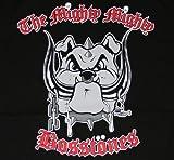 The Mighty Mighty Bosstones / Motorhead Tee