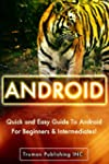 Android: Android Programming The Easy...