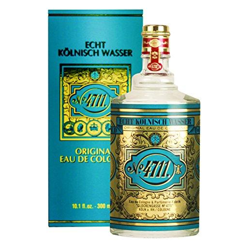 4711 Original Eau De Cologne 300ml
