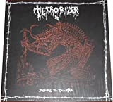Terrorizer - Before The Downfall (2x Vinyl + CD + Booklet)