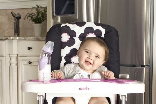 Evenflo pact Fold High Chair Marianna Furniture Baby Toddler Furniture Ch