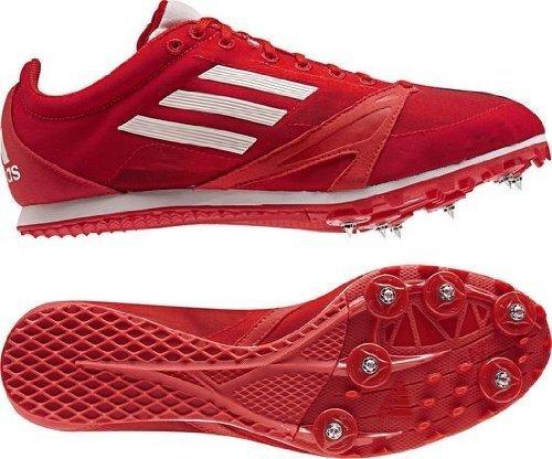 Adidas Arriba 3 Hi Energy Women's Running Spikes