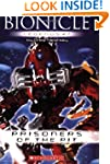Bionicle Legends #7: Prisoners of the...