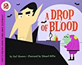A Drop of Blood (Let's-Read-and-Find-Out Science 2) (006009110X) by Showers, Paul