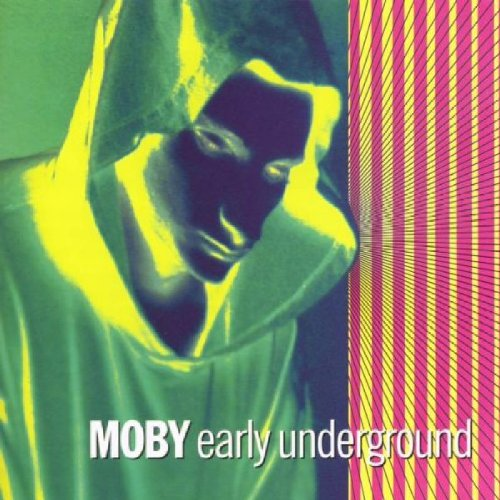 Moby - Excess Luggage Cd 1 - Zortam Music