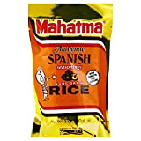 Mahatma Authentic Spanish Rice With Annatto and Cominos#44; 5 oz#44; - Pack of 12