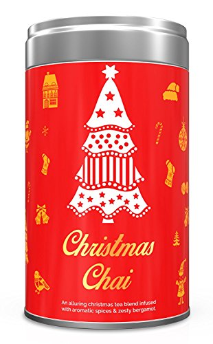 christmas-tea-tin-caddy-100-pure-the-perfect-christmas-tea-blend-loose-leaf-tea-grown-packaged-shipp