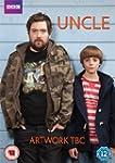 Uncle - Series 1 [DVD] [2014]