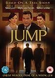 Jump [DVD]