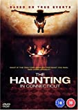 echange, troc The Haunting In Connecticut [Import anglais]