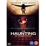The Haunting In Connecticut [DVD]by Virginia Madsen
