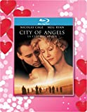 City of Angels (Valentine's Day Edition) [Blu-ray]