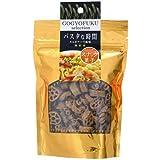 伍魚福 パスタな時間(カルボナーラ風味) 72g×12袋