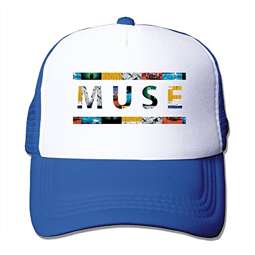 t-ukco-casquette-de-baseball-homme-bleu-taille-unique