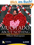 Much ADO about Nothing (Globe Educati...