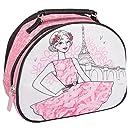 Vanity Les Parisiennes La Romantique