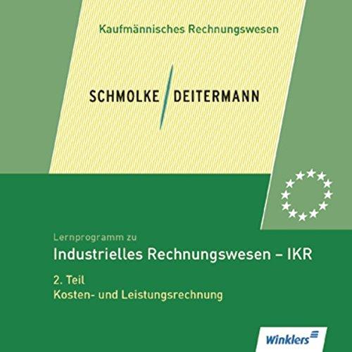 lernprogramm-zu-schmolke-deitermann-industrielles-rechnungswesen-ikr-1-cd-rom-industrielles-rechnung