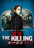 THE KILLING/キリング シーズン2 DVD-BOX