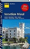 ADAC Reiseführer Venetien Friaul